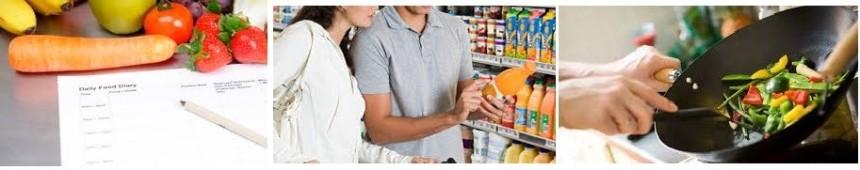 nutritioncounselingblogpic