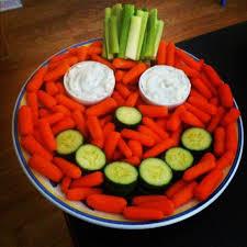 carrotspumpkin