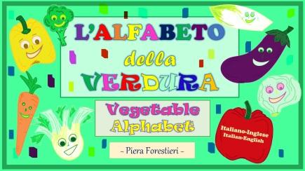 Vegetable Alphabet Cover.jpg