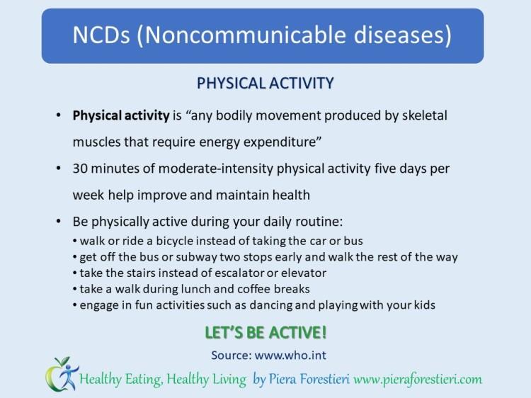 NCDsPhysicalactive.jpg