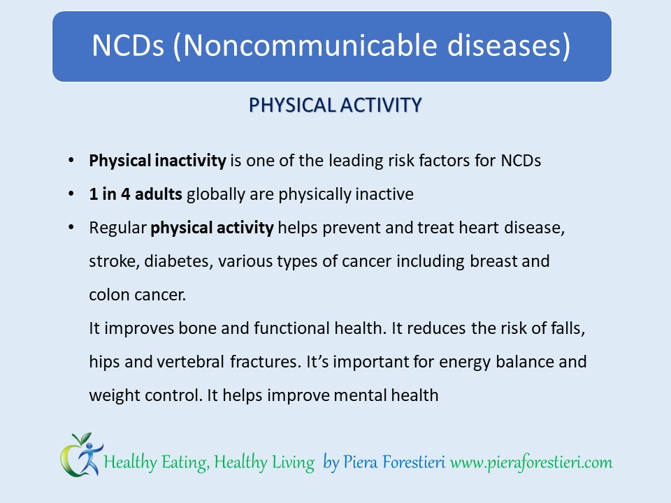 NCDsphysicalactivity1