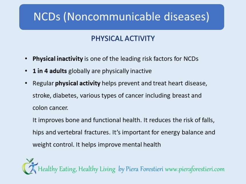 NCDsphysicalactivity1