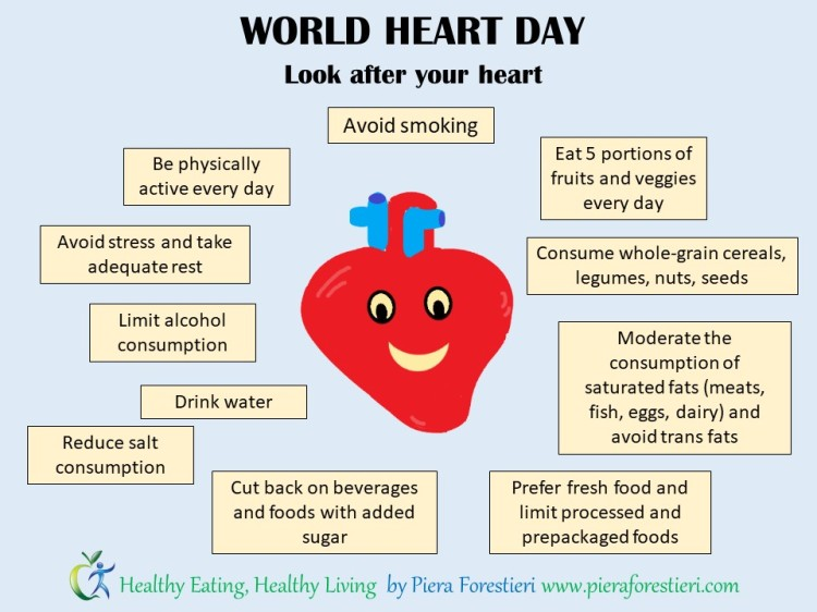 worldheartday.jpg
