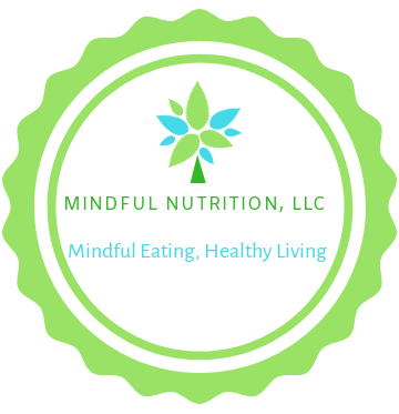 Mindful Nutrition, LLC
